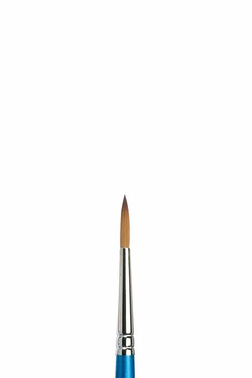 Syntetpensel Cotman S111 St 5 diam 3 mm (6F)
