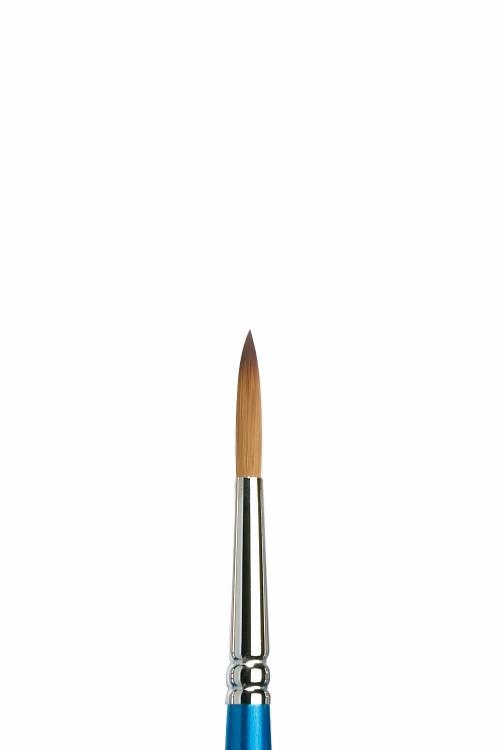 Syntetpensel Cotman S111 Rund St 7 diam 4,1 mm (6F)
