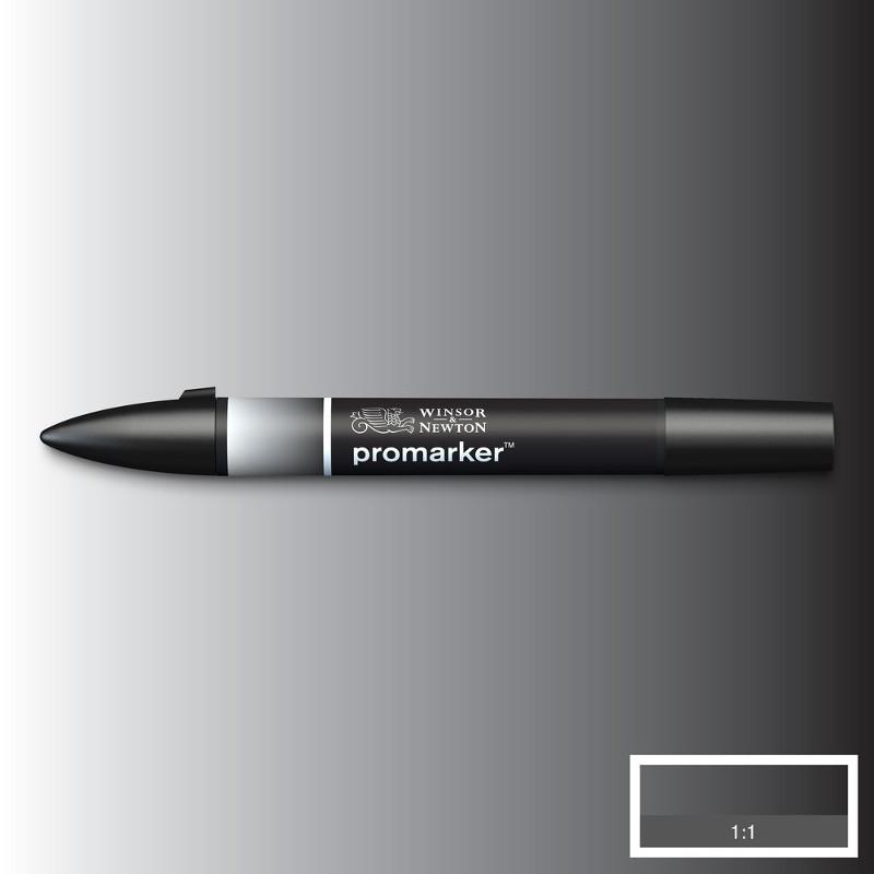 Promarker Winsor & Newton Blender (Bl)