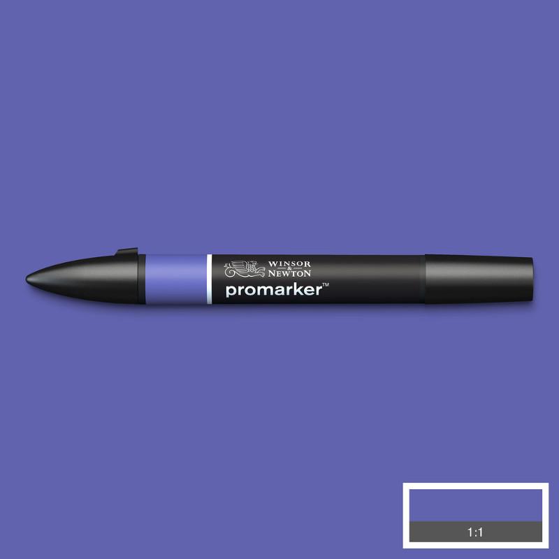 Promarker Winsor & Newton Violet (V245)