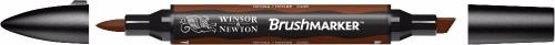 Brushmarker Winsor & Newton Henna (O225)
